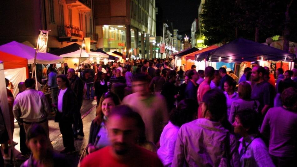 chiasso-festate-mercatino-991-0.jpg