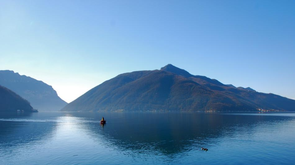 lago-di-lugano-monte-san-giorgio-812-0.jpg