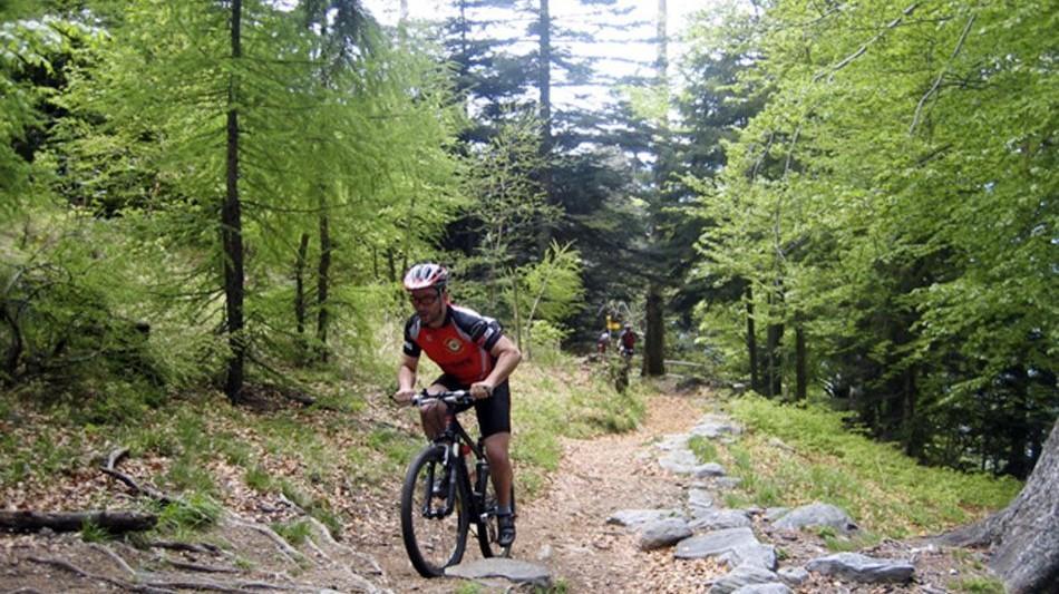 locarno-bike-cardada-961-0.jpg