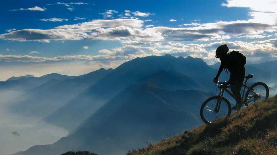 locarno-mountain-bike-965-0.jpg