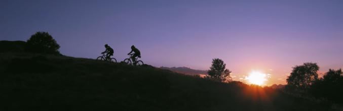 lugano-bike-964-0.jpg