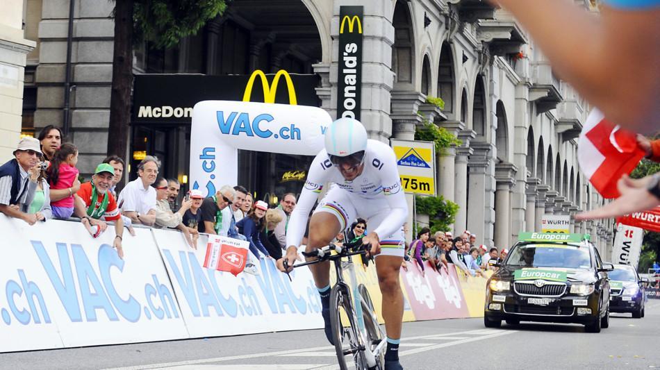 lugano-ciclismo-tour-de-suisse-974-0.jpg
