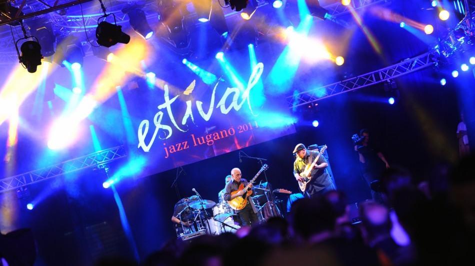 lugano-estival-jazz-2011-924-0.jpg