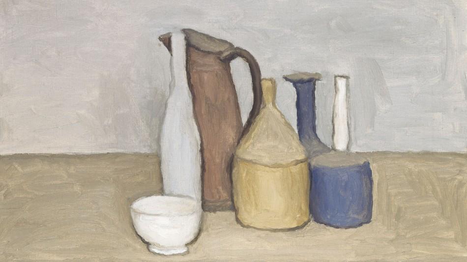 lugano-museo-darte-mostra-morandi-978-0.jpg