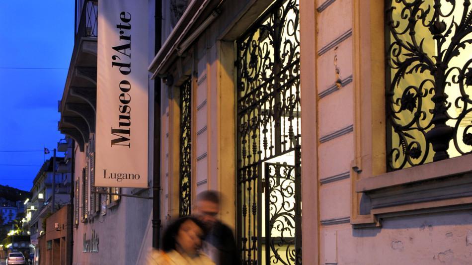 lugano-notte-musei-museo-darte-996-0.jpg