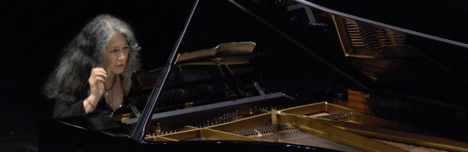 lugano-pianista-martha-argerich-999-0.jpg