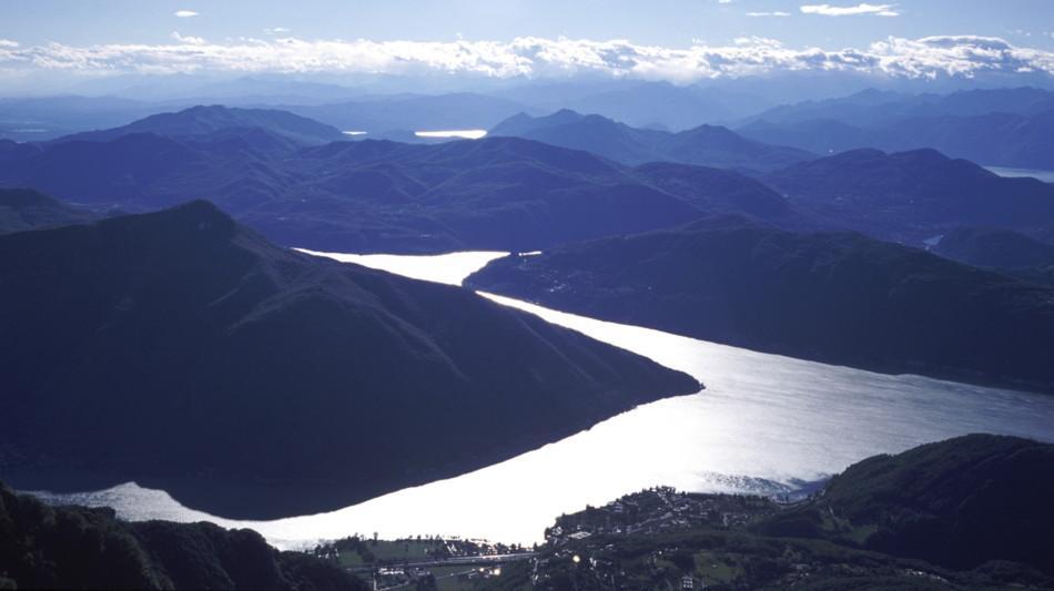 monte-generoso-panoramica-228-0.jpg