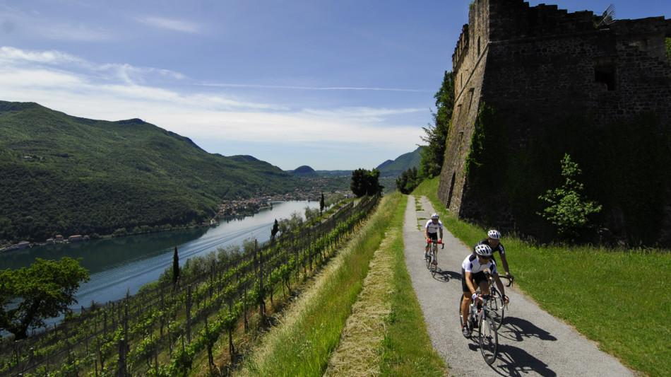 mountain-bike-castello-di-morcote-vign-967-0.jpg