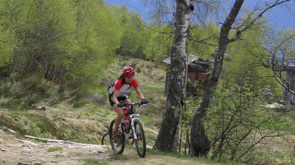 mountain-bike-cimetta-959-0.jpg
