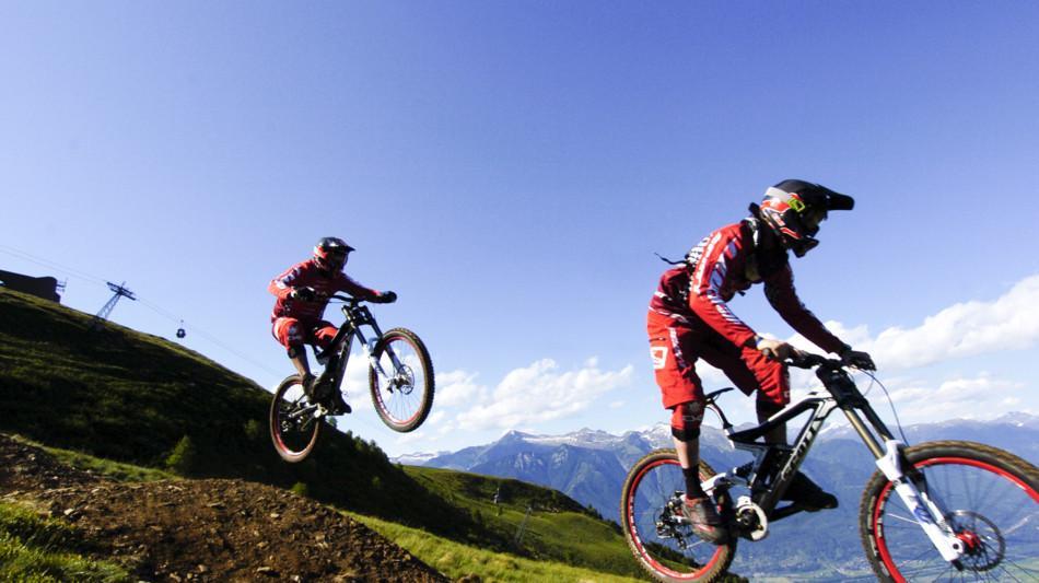 mountain-bike-pista-downhill-monte-tam-972-0.jpg
