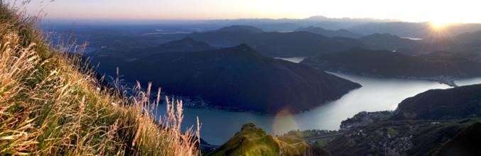 panoramica-lago-ceresio-monte-san-gior-767-0.jpg