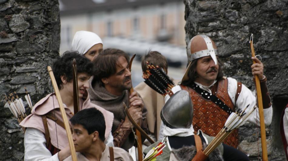 spada-nella-rocca-arcieri-della-spada-830-2.jpg