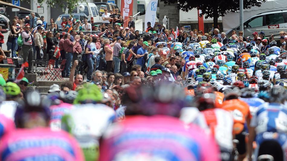 tour-de-suisse-2011-975-0.jpg