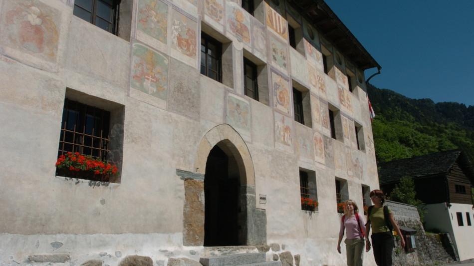 acquarossa-museo-storico-etnografico-l-685-0.jpg
