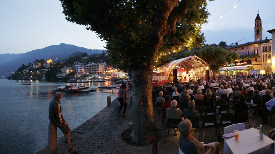 ascona-jazz-1098-0.jpg