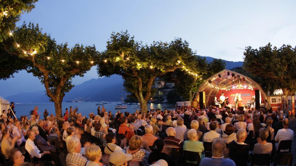 ascona-jazz-1099-0.jpg