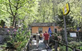 avegno-gordevio-grotto-al-bosco-1186-0.jpg
