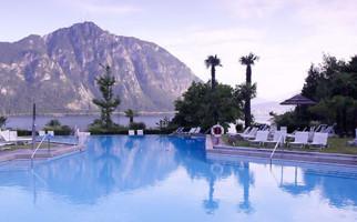 bissone-hotel-lago-di-lugano-1287-0.jpg