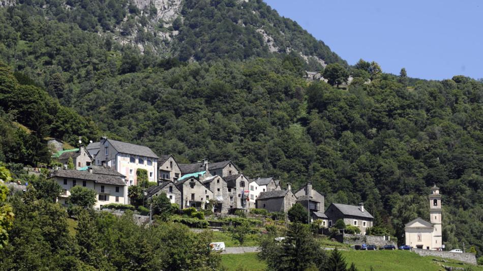 centovalli-panoramica-lionza-310-1.jpg