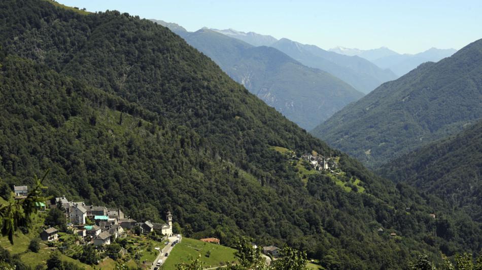 centovalli-veduta-centovalli-309-2.jpg