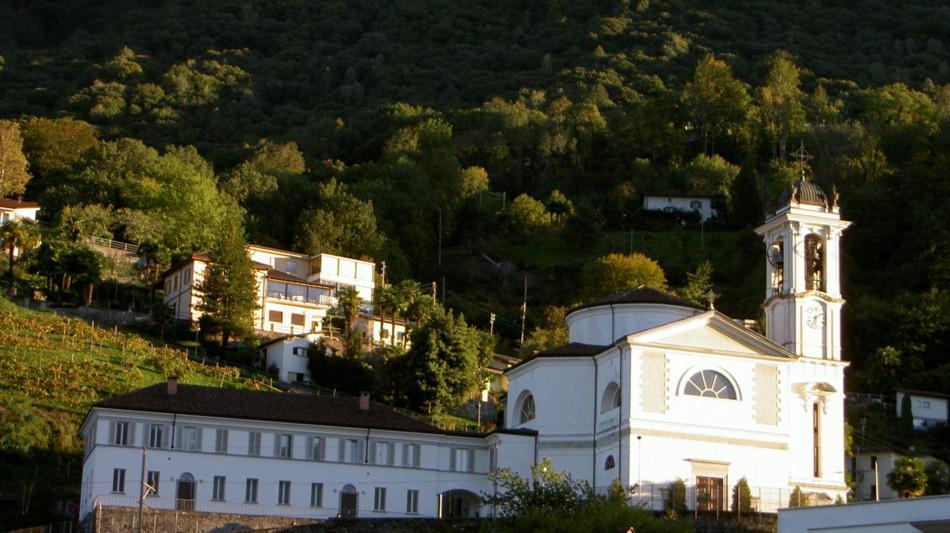gambarogno-chiesa-magadino-1140-1.jpg