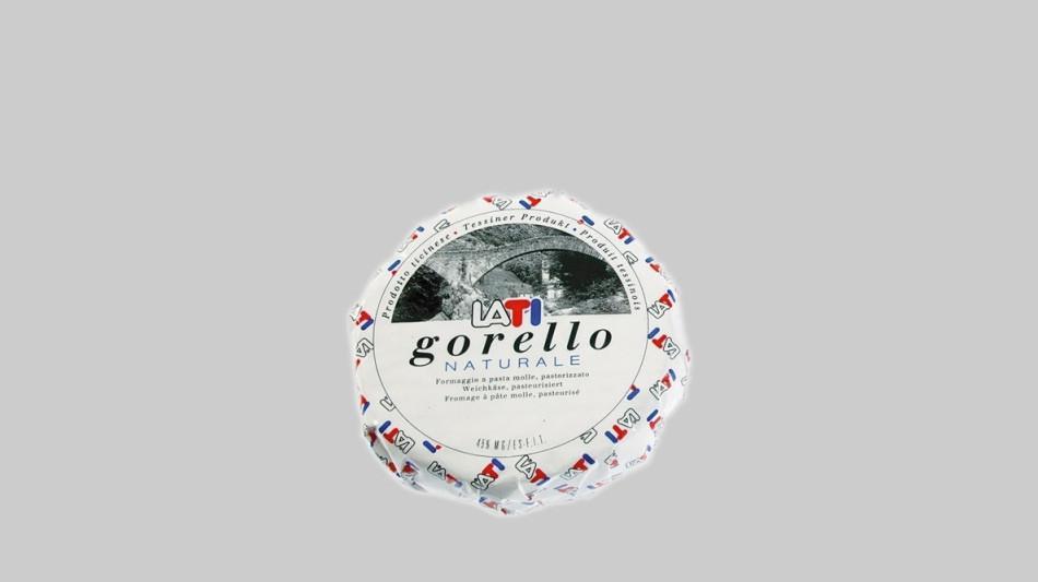 gorello-lati-1164-1.jpg