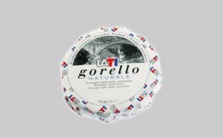 gorello-lati-1165-1.jpg