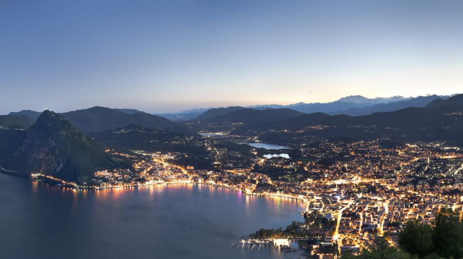 lugano-panoramica-lago-di-lugano-1224-0.jpg