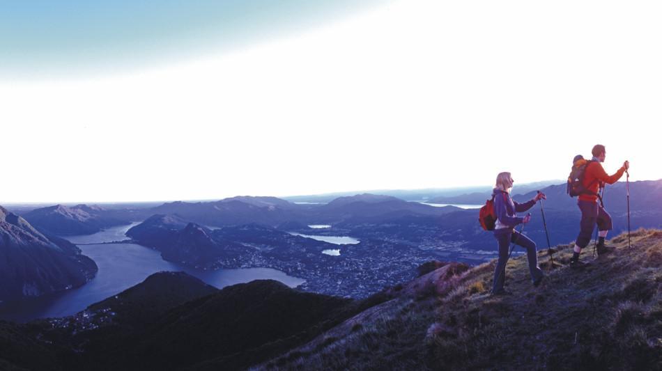 lugano-trekking-veduta-da-monte-boglia-1218-0.jpg