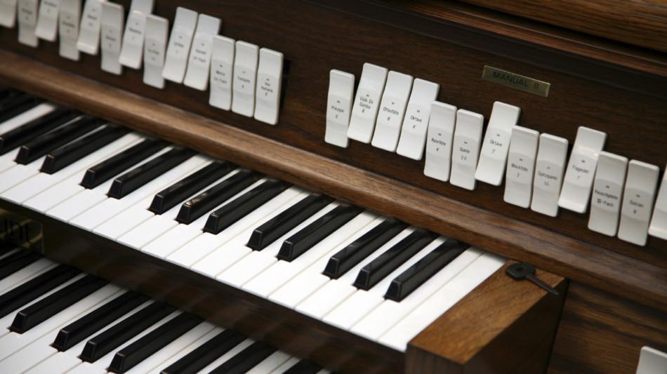 matinees-organistiche-1138-1.jpg