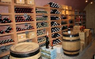 mendrisio-ataneo-del-vino-1035-0.jpg