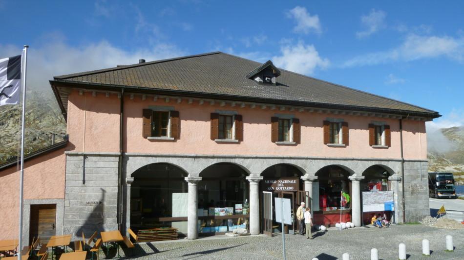 museo-nazionale-del-gottardo-1205-0.jpg