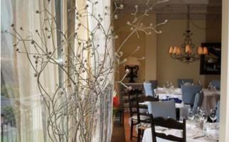 onsernone-ristorante-stazione-da-agnes-1143-0.jpg