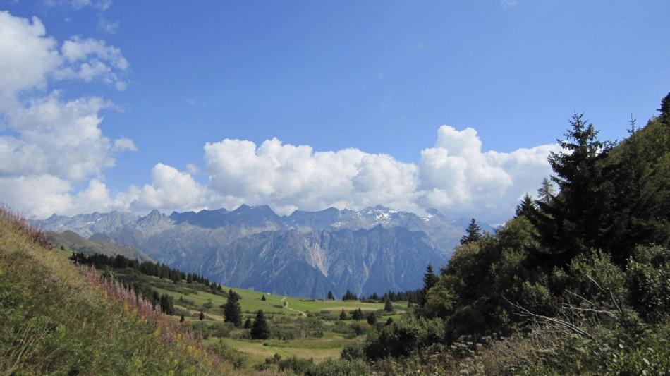 regione-montana-di-dottra-1094-0.jpg