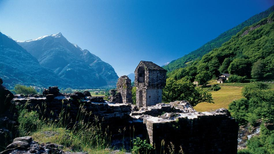 semione-castello-di-serravalle-1088-0.jpg