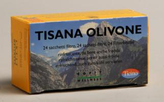 tisana-olivone-1084-0.jpg