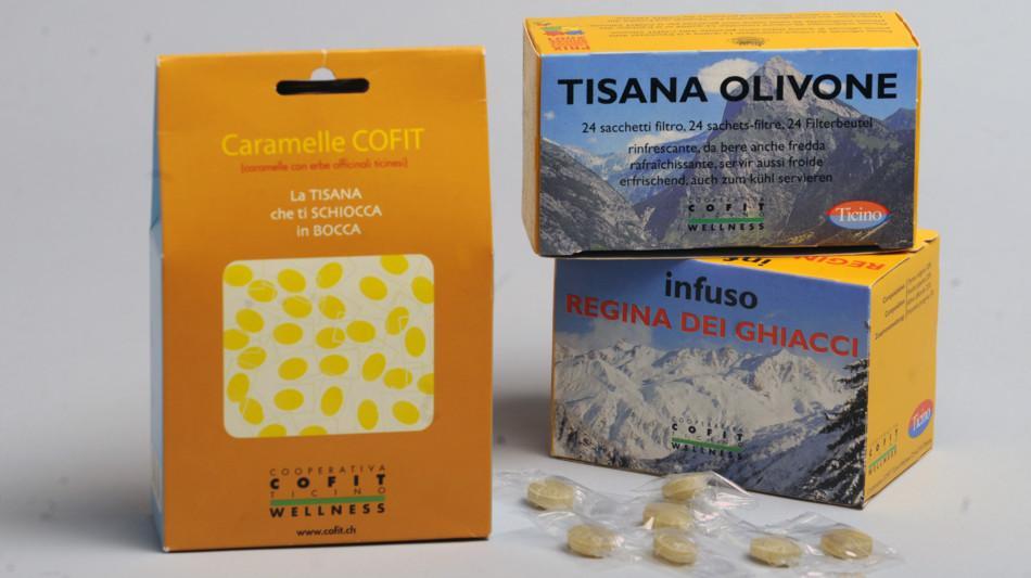 tisana-olivone-caramelle-infuso-1082-0.jpg