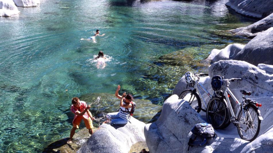 bike-in-vallemaggia-bici-e-fiume-957-0.jpg