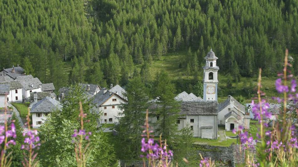 bosco-gurin-veduta-paese-1291-0.jpg