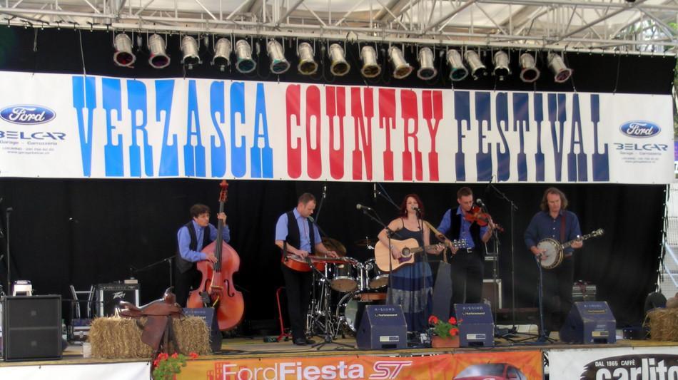 brione-verzasca-country-festival-1356-0.jpg