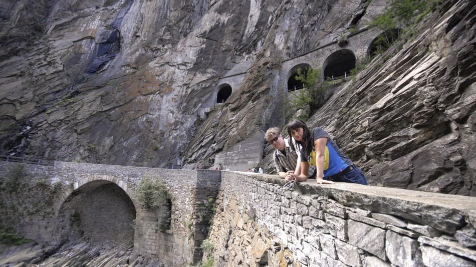 itinerario-gola-del-piottino-682-0.jpg