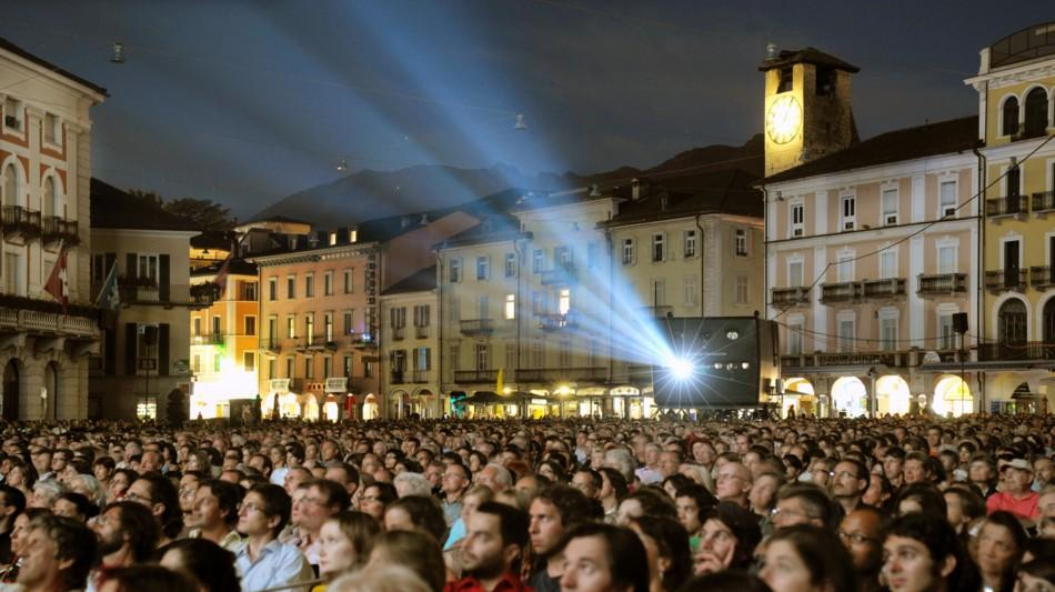 locarno-festival-del-film-1339-0.jpg