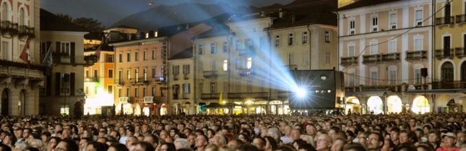 locarno-festival-del-film-1340-0.jpg