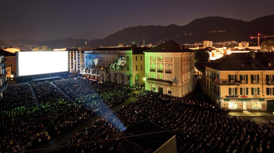locarno-festival-del-film-1341-1.jpg