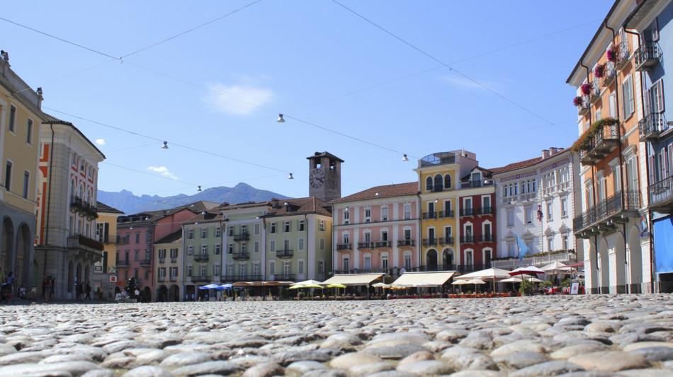 locarno-piazza-grande-1401-0.jpg