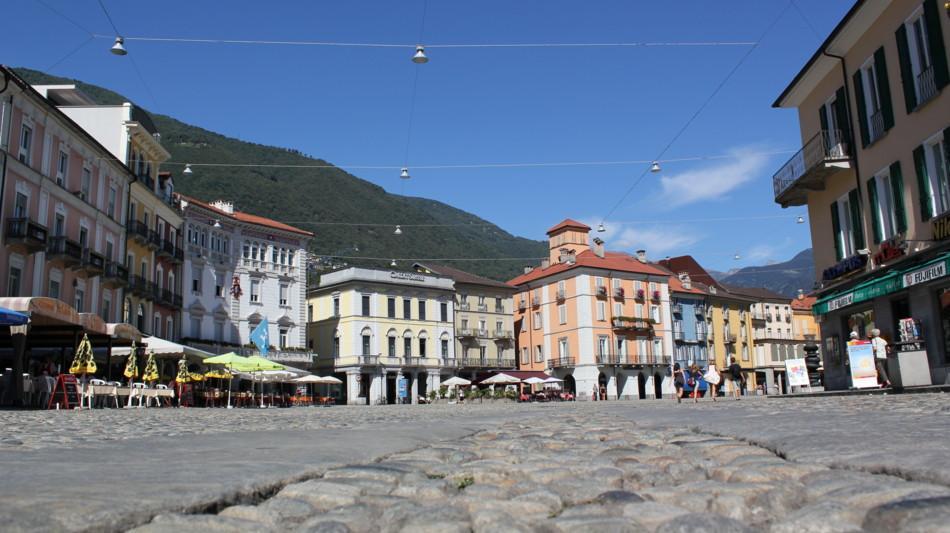 locarno-piazza-grande-723-0.jpg