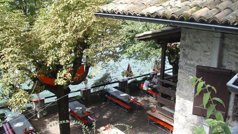 lugano-gandria-grotto-dei-pescatori-1388-0.jpg