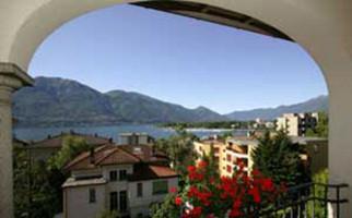 muralto-hotel-camelia-1443-0.jpg