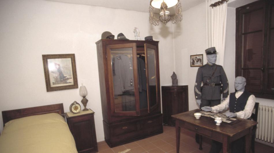 museo-delle-dogane-svizzere-gandria-1387-0.jpg