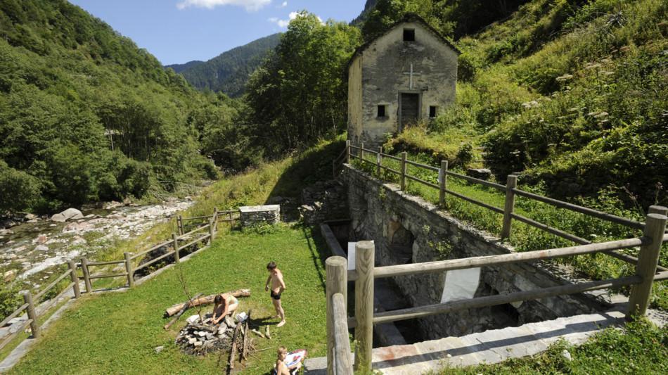 onsernone-bagni-di-craveggia-1405-0.jpg